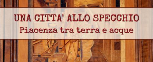 UNA CITTA' ALLO SPECCHIO (5)