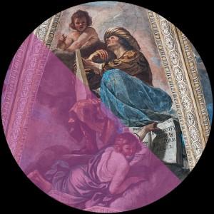 cupola duomo
