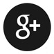 googole-icon