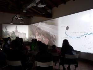 museo-centro-visite-del-parco-trebbia
